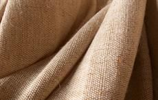 Jute industry could face order shortage this month
