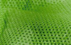 Teijin to exhibit nonwoven products at ANEX 2018