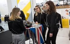 Pure London launches Made in Britain Subsidies scheme