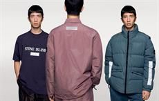 Courtesy: Stone Island