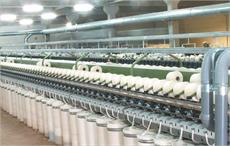 Textile sector attracts ₹27000 crore investments in 1 year