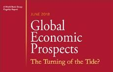 Global economy to expand 3.1% in 2018: World Bank