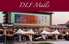 Courtesy: DLF Mall