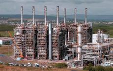 Wednesday: Asian ethylene prices hike