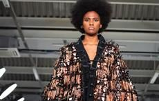 Pure London collaborates with Graduate Fashion Week