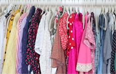 BGMEA sees huge potential in Dhaka-New Delhi textile ties