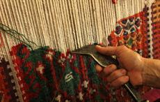 India's Odisha govt plans exclusive handicrafts policy