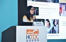 Courtesy: HKTDC