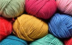 Kathmandu urges Dhaka to lift ban on yarn import