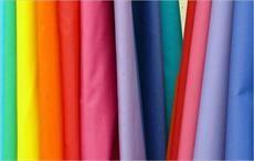 Sutlej Textiles to open unit in Karnataka's Chamarajnagar