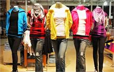 Uzbek trade house opens in Paris, textile items pact inked