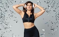 Jacqueline & Mojostar unveil activewear brand - Just F