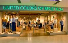 Courtesy: United Colors of Benetton