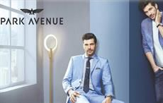 Raymond's Park Avenue to launch 100 new stores in 2 years