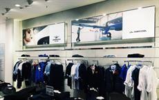British Retail Consortium calls for business rates freeze