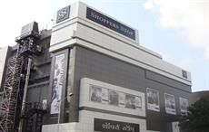 India's Shoppers Stop plans omni-channel strategy to grow