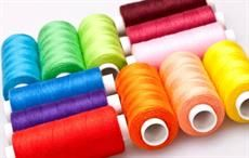 BPPL opens Sri Lanka's first ever polyester yarn factory