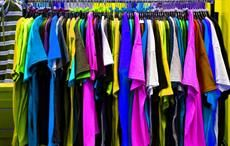 NCTO wants tariffs on Chinese textile, apparel end items