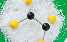 Ethylene prices in Europe scale down earlier week