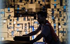 Amazon to increase storage capacity in Karnataka