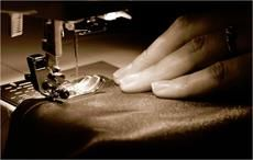 FOBAP notes rising Philippine garment exports to China