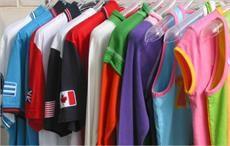 Bangladesh cuts export tax on RMG manufacturers