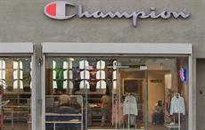 Courtesy: Champion Athleticwear / HanesBrands Inc