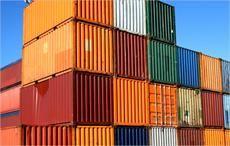 Logistics costs turn Vietnam's garment firms uncompetitive