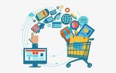 Flipkart buys Israel-based Upstream Commerce