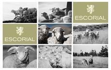 Courtesy: Escorial