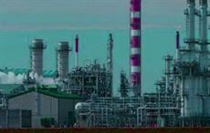 Asian ethylene prices decrease last week