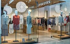 Retail jobs in September increase by over 25,000: NRF