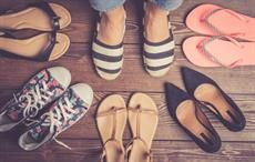 CFTI to expand footwear training activities in Tamil Nadu