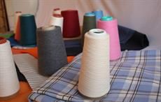 New APTMA Chairman vows to take all textile sectors aboard