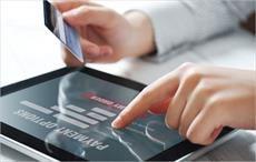 Indian e-com market to cross $100 bn by 2022: PwC-NASSCOM