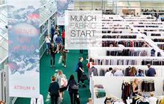Courtesy: Munich Fabric Start