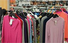 India's apparel sector's performance worrying: ICRA