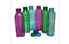 New Kazakh plant to produce fibres from PET bottles