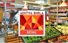 Courtesy: Aditya Birla Retail