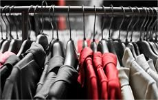 Philippines wearable industry expects 20% export growth
