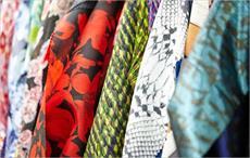 Azerbaijan's Gilan Textile Park raises exports by 40%