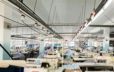 Lankan apparel training body to expand services in S Asia