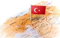 Turkey lists Fibre2Fashion as elite e-trade website