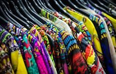 Tajik textile-apparel exports rise 30% in Jan-Aug 2018