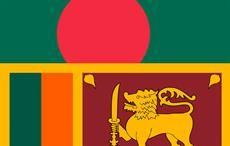 Bangladesh, Sri Lanka may sign FTA soon