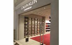 Courtesy: Calvin Klein