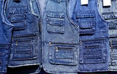 Kingpins Amsterdam to focus on future of denim industry