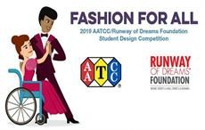 Macy's joins 2019 AATCC & Runway of Dreams Foundation