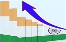 Stakeholders review report on road map for Indian economy