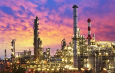 Belarusian petrochem firms sign contracts with Russia